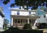 Foreclosed Home in Rochester 14609 IROQUOIS ST - Property ID: 3808096466