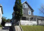 Foreclosed Home in Rochester 14609 WISCONSIN ST - Property ID: 3808110929