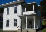 Foreclosed Home in Hornell 14843 GRAND ST - Property ID: 3808113102