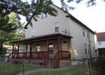 Foreclosed Home in Rochester 14621 CLIFFORD AVE - Property ID: 3808115743