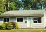 Foreclosed Home in Dayton 45416 ANNAPOLIS AVE - Property ID: 3808147265