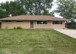 Foreclosed Home in Dayton 45424 BRANDT PIKE - Property ID: 3808219988