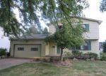 Foreclosed Home in Youngstown 44515 DEOPHAM GREEN DR - Property ID: 3808224349