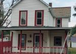 Foreclosed Home in Dennison 44621 N 1ST ST - Property ID: 3808319394