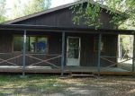 Foreclosed Home in North Pole 99705 SUNFLOWER LOOP - Property ID: 3808377200