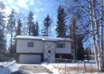 Foreclosed Home in Fairbanks 99709 DRAKE ST - Property ID: 3808381137