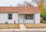 Foreclosed Home in Cheyenne 82001 OAK CT - Property ID: 3808421444