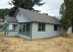 Foreclosed Home in Salem 97301 KNOX AVE NE - Property ID: 3808634292