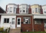 Foreclosed Home in Marcus Hook 19061 YATES AVE - Property ID: 3808684217