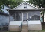 Foreclosed Home in Philadelphia 19114 STATE RD - Property ID: 3808732401