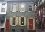 Foreclosed Home in Allentown 18102 N 9TH ST - Property ID: 3808763949