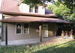 Foreclosed Home in Kittanning 16201 BUTLER RD - Property ID: 3808783651