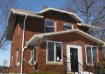 Foreclosed Home in Farrell 16121 SHENANGO BLVD - Property ID: 3808785399
