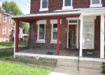 Foreclosed Home in Philadelphia 19120 N FRONT ST - Property ID: 3808804675