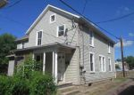 Foreclosed Home in Bloomsburg 17815 MILLER AVE - Property ID: 3808808612