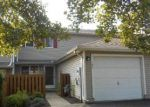 Foreclosed Home in York 17408 PINE CT - Property ID: 3808809937