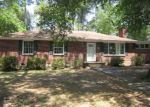Foreclosed Home in Columbia 29203 BURKE AVE - Property ID: 3808879118