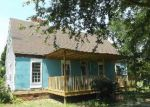 Foreclosed Home in Cades 29518 PATTY RD - Property ID: 3808897518