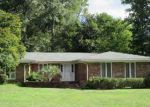 Foreclosed Home in Hartsville 29550 MILLER TER - Property ID: 3808915922