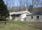 Foreclosed Home in Harpers Ferry 25425 RIDGE CREST DR - Property ID: 3808944382