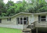 Foreclosed Home in Jacksboro 37757 JACKSON LN - Property ID: 3808964534