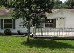 Foreclosed Home in Bluff City 37618 PLEASANT GROVE RD - Property ID: 3808969345