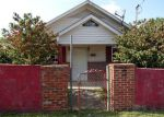 Foreclosed Home in Johnson City 37601 CRANBERRY ST - Property ID: 3808984231
