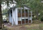 Foreclosed Home in Bremerton 98312 REDWING TRL NW - Property ID: 3809007450