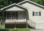 Foreclosed Home in Hixson 37343 WINDING LN - Property ID: 3809014459