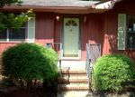 Foreclosed Home in Hixson 37343 HARBOR MASTER DR - Property ID: 3809023210