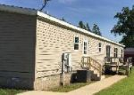 Foreclosed Home in Troy 38260 VOLUNTEER DR - Property ID: 3809045106