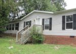 Foreclosed Home in Lynnville 38472 SCREAMER RD - Property ID: 3809072719