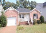 Foreclosed Home in Nashville 37214 BARKSDALE HARBOR DR - Property ID: 3809081468
