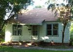 Foreclosed Home in Port Arthur 77642 SNIDER AVE - Property ID: 3809175184
