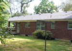 Foreclosed Home in Wytheville 24382 FISHER RD - Property ID: 3809380609