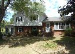 Foreclosed Home in Richmond 23236 SHANNON RD - Property ID: 3809396818