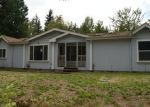 Foreclosed Home in Silverdale 98383 NW IRIS LN - Property ID: 3809436670