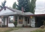 Foreclosed Home in Bremerton 98312 DILL WAY - Property ID: 3809462505
