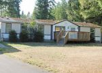 Foreclosed Home in Port Orchard 98367 VICTORY DR SW - Property ID: 3809509817