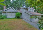 Foreclosed Home in Port Orchard 98367 SE TIMBERIDGE CT - Property ID: 3809601341