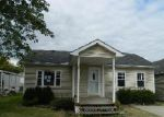 Foreclosed Home in Kenova 25530 WALNUT ST - Property ID: 3809615358