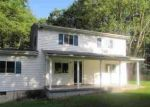 Foreclosed Home in Bluefield 24701 DAN HALE RESERVOIR RD - Property ID: 3809621489