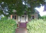 Foreclosed Home in Everett 98201 VIRGINIA AVE - Property ID: 3809677101
