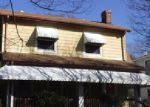 Foreclosed Home in Richmond 23222 CLIFF AVE - Property ID: 3809763840