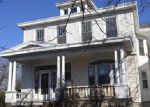 Foreclosed Home in Richmond 23222 OVERBROOK RD - Property ID: 3809765134