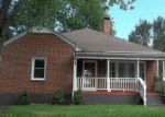 Foreclosed Home in Danville 24540 FICKLEN AVE - Property ID: 3809790552