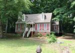 Foreclosed Home in Richmond 23236 NATURAL BRIDGE RD - Property ID: 3809847935