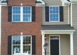 Foreclosed Home in Chester 23831 WEATHERBY DR - Property ID: 3809848356