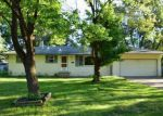 Foreclosed Home in Anoka 55303 ADAMS ST - Property ID: 3809910555