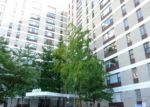 Foreclosed Home in Alexandria 22304 DUKE ST - Property ID: 3810001206
